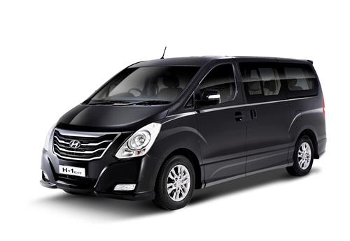 SERVICE – Book Taxi Online Pattaya